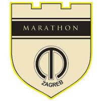 Akademicar Zagreb