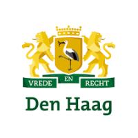 Women Den Haag