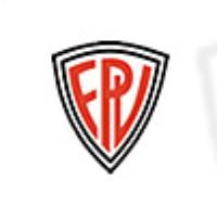 Seleção Paulista U19