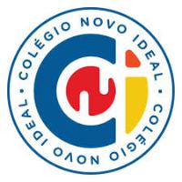 AVLS/Novo Ideal U19