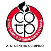 Centro Olimpico U19