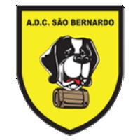 São Bernardo U19