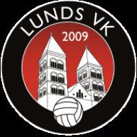 Women Lunds VK