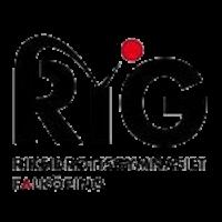 RIG Falköping