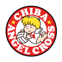 Women Chiba Angel Cross
