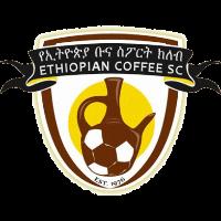 Women Ethiopian Coffee