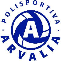 Pol. Arvalia