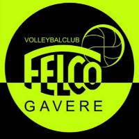 VC Felco Gavere