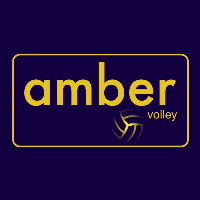 Amber  Volley