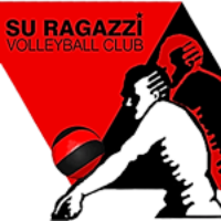 Women SU Ragazzi
