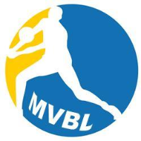 Mouvement Volley Ball