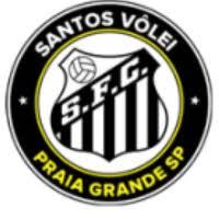 Santos Vôlei/Praia Grande U21