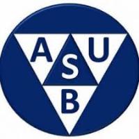 ASUB Bruxelles