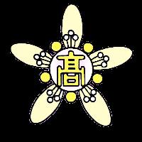 Women Kawasaki Tachibana High School