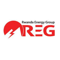 Rwanda Energy Group