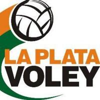 La Plata Voley