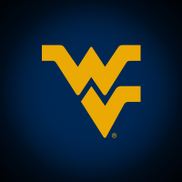 Women West Virginia Univ.