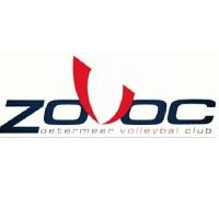 Zovoc Zoetermeer