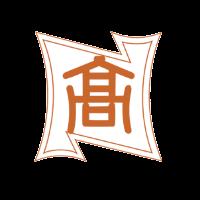 Women Nogata High School
