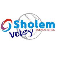 Women Scholem Voley