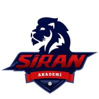 Şiran Akademi Spor Kulübü