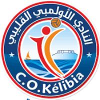 Club Olympique de Kélibia