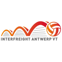 Interfreight Antwerp VT