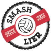 Smash Lier