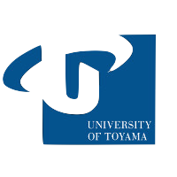 Women University of Toyama