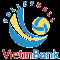 Women Vietinbank VC