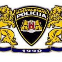 Police SC Riga