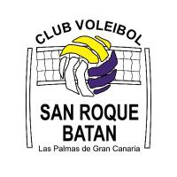 CV San Roque Batán