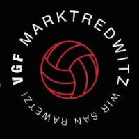 VGF Marktredwitz
