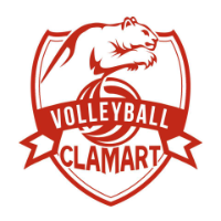 Women Clamart Volley-Ball