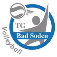 Women TG Bad Soden