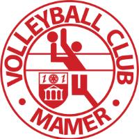 Women VC Mamer