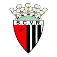 Women SC Vila Real