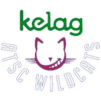Women ATSC Kelag Wildcats/2