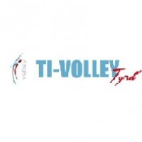 Women TI-ABC-Fliesen-Volley/2