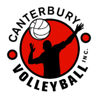 Canterbury VB