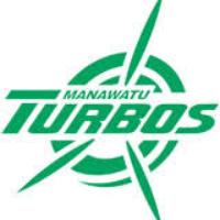 Manawatu Volleyball Club