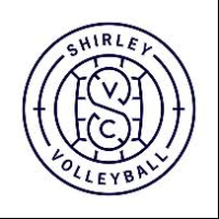Shirley Silverbacks