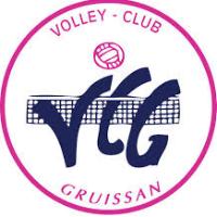 Women Volley Club Gruissan