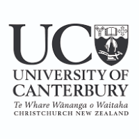 University of Canterbury U21