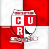 Fundatec Universitario de Tierra de Fuego