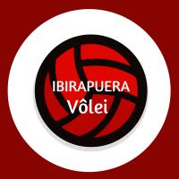 Ibirapuera Vôlei U19