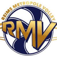 Reims MV