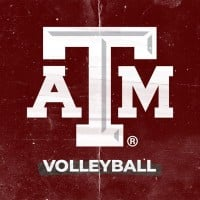 Women Texas A&M Univ.