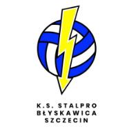 Stalpro Błyskawica Szczecin