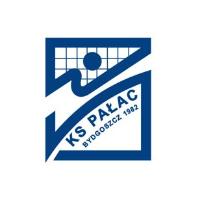 Women KS Pałac Bydgoszcz U20